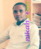 Never Married Swahili Muslim Grooms in Arusha Region,Arusha