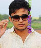 Never Married Malayalam Muslim Grooms in Calicut,Kerala