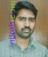 Never Married Malayalam Muslim Grooms in Muhafazat al Ahmadi,Al Ahmadi