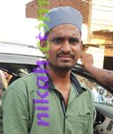 Never Married Kannada Muslim Grooms in Darwar,Karnataka