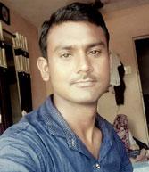 Never Married Hindi Muslim Grooms in Ghazipur,Uttar Pradesh