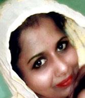 Divorced Hindi Muslim Brides in Sangli,Maharashtra