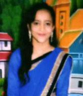 Never Married Assamee Muslim Brides in Nowgong, Assam, India