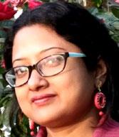 Never Married Bengali Muslim Brides in Kolkata,West Bengal