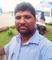 Never Married Kannada Muslim Grooms in Saligao,Goa