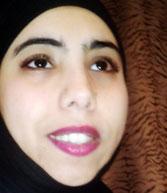 Never Married Arab Muslim Brides in Prefecture de Rabat,Rabat-Sale