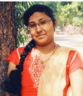 Never Married Urdu Muslim Brides in Rajapalaiyam,Tamil Nadu