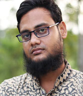 Never Married Bengali Muslim Grooms in Chittagong,Chittagong