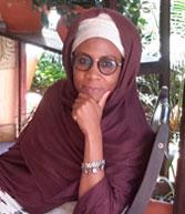 Divorced Swahili Muslim Brides in Dar es Salaam,Dar es Salaam