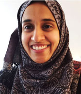 Never Married Gujarati Muslim Brides in Seattle,Washington