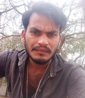 Never Married Kannada Muslim Grooms in Bagalkot,Karnataka