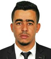 Never Married Arab Muslim Grooms in Wilaya de Tissemsilt,Tissemsilt