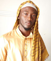 Married Swahili Muslim Grooms in Dodoma,Dodoma