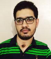 Never Married Urdu Muslim Grooms in Karachi District,Sindh