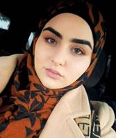 Never Married Arab Muslim Brides in Brooklyn,New York