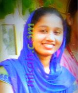 Ayur Kerala Muslim Brides
