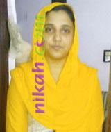 Tirur Kerala Muslim Brides