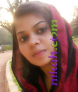 Malappuram Kerala Muslim Brides