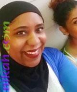 Brooklyn Muslim American women for Nikah