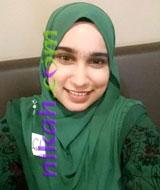 Cari Jodoh Muslim Petaling