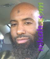 Mariage Musulman Dover