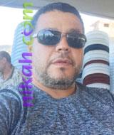 Halethorpe Muslim American men for Dating