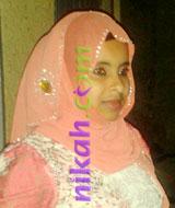 Adis Abeba Astedader لعرائس المسلمات