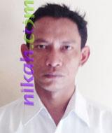 Mariage Musulman Bekasi