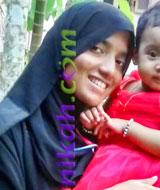 Thrissur Kerala Muslim Brides