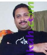 Alanallur Kerala Muslim Grooms