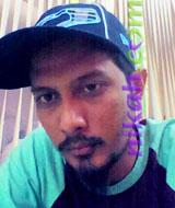 Cari Jodoh Muslim Daerah Kuala Lumpur