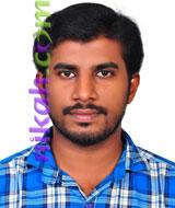 Thiruvananthapuram Kerala Muslim Grooms