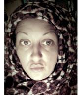 Miami Muslim Brides