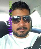 Fort Myers Muslim Grooms