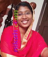 Mangaluru Kerala Muslim Brides