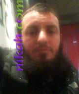 Mariage Musulman Bagneaux