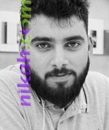Naif Kerala Muslim Grooms