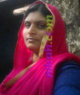 Nilambur Kerala Muslim Brides