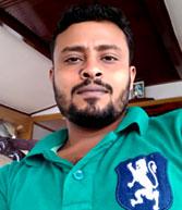 Kalikavu Kerala Muslim Grooms