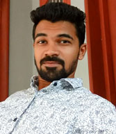 Calicut Kerala Muslim Grooms