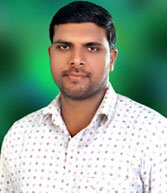 Vadakancheri Kerala Muslim Grooms
