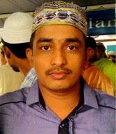 Cari Jodoh Muslim Kolek