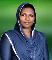 Calicut Kerala Muslim Brides