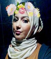 Rencontre Musulmane Ad Dar al Bayda