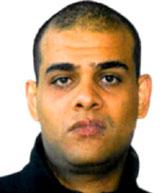 Mariage Musulman Paterson
