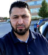 Mariage Musulman Milwaukee