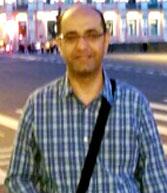 Cairo Governorate رجال مسلمون