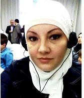 Fort Lauderdale Muslim Brides
