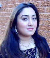 Rencontre Musulmane Markham