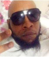 Philadelphia Muslim Grooms